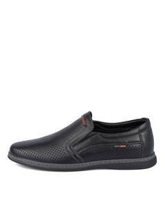 Туфли полуботинки Munz-shoes