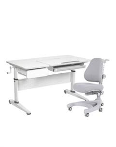 Комплект парта Aster и кресло Magnolia Cubby