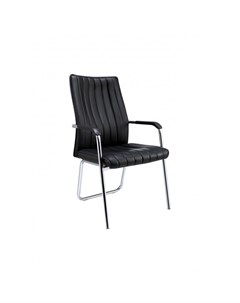 Конференц кресло 811 VPU Easy chair