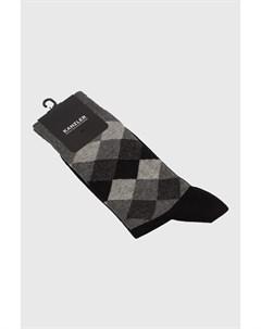 Носки из хлопка Kanzler