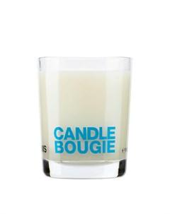Ароматическая свеча Bougie Comme des garçons parfums