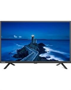 LED Телевизор FLTV 32A310 Fusion