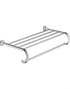 Полка для полотенец Essentials Authentic 40660001 Grohe