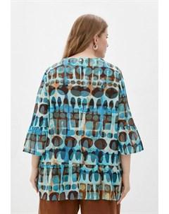 Блуза Samoon by gerry weber