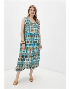 Платье Samoon by gerry weber