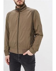 Куртка Gt gualtiero