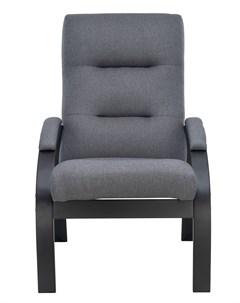 Кресло Лион венге цвета в ассорт Leset