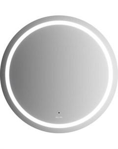 Зеркало X Joy 65 круглое M85AMOX0651WG Am.pm.
