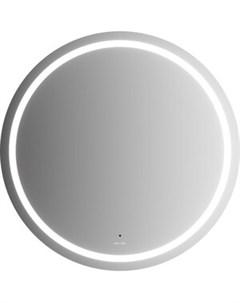 Зеркало X Joy 80 круглое M85AMOX0801WG Am.pm.