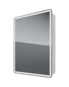 Зеркальный шкаф Point 70x80 99 9032 Dreja
