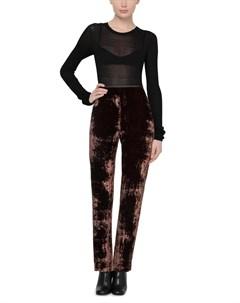 Повседневные брюки Siyu