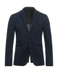 Пиджак Outfit