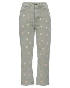 Повседневные брюки Rossano perini