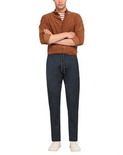 Повседневные брюки Moro