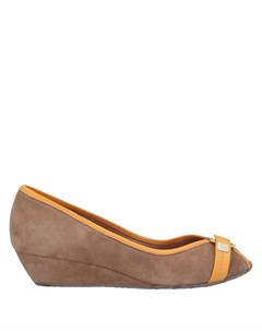 Туфли Samsonite