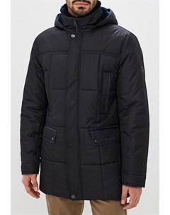 Куртка утепленная Absolutex