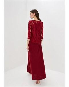 Платье и блуза Alina assi