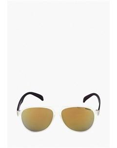 Очки солнцезащитные Exenza