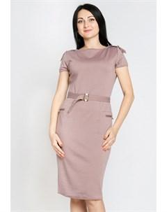 Платье Sugarlife