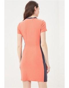 Платье Vestetica