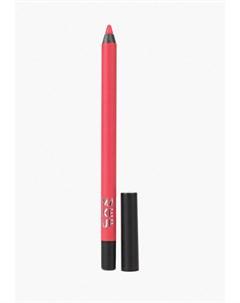 Карандаш для губ Make up factory