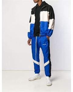 Спортивные шорты Daniel patrick