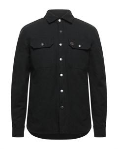 Куртка Deus ex machina