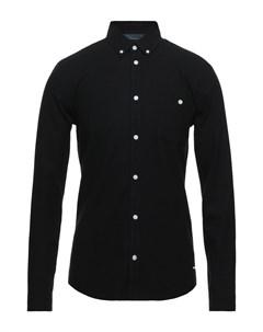 Pубашка Suit