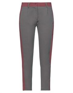 Повседневные брюки Goa goa