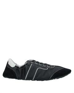 Кеды и кроссовки Samsonite
