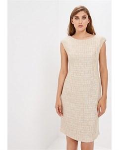 Платье Brassorti