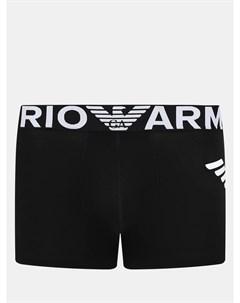 Мужские боксеры Emporio armani
