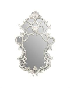 Зеркало настенное Co Ltd 106х64х4см C. b. c. i.