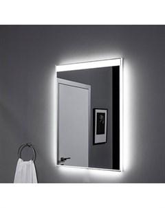 Зеркало Палермо 90 196644 Aquanet