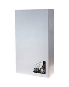 Настенный электрический котел WARMOS COMFORT 5 14321 Эван