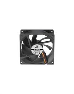 Вентилятор для корпуса GT ICE 9B CF 92250BD0AC0001 Glacialtech