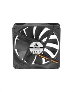 Вентилятор для корпуса GT ICE 14 CF 14250HD0AC0001 Glacialtech