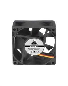 Вентилятор для корпуса GT ICE 7 CF 70250HD0AC0001 Glacialtech