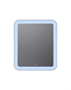 Зеркало Edifice EDI6000i98 60см Iddis