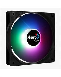 Вентилятор для корпуса AeroCool Frost 12 PWM Aeroсool
