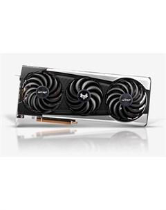 Видеокарта RX 6700XT Gaming NITRO 12G AMD 11306 01 20G Sapphire