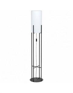 Торшер напольный светильник GLASTONBURY 43141 Eglo