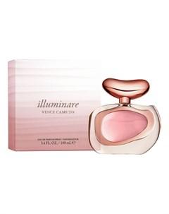 Illuminare парфюмерная вода 100мл Vince camuto
