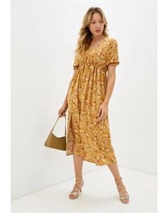 Платье Be main