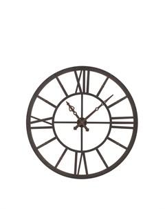 Часы настенные Factory Kare
