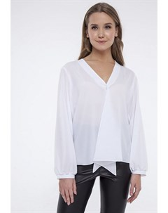 Блуза Batista fashion