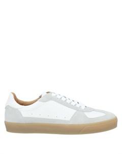 Кеды и кроссовки Boemos