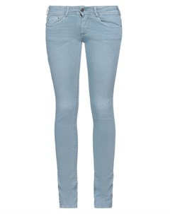 Джинсовые брюки Cimarron