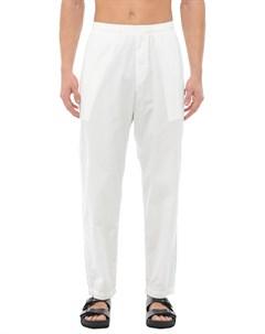 Пляжные брюки и шорты Life sux