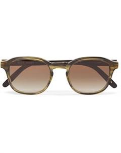 Солнечные очки Dick moby